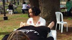 Gladys Orfanó