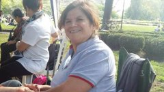 Sandra Lobo